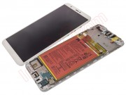 pantalla-completa-lcd-display-digitalizador-tactil-blanca-para-huawei-p-smart