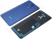 blue-battery-cover-for-huawei-mate-20-lite-sne-lx1