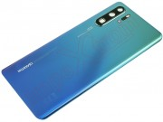 aurora-blue-battery-cover-for-huawei-p30-pro-vog-l29