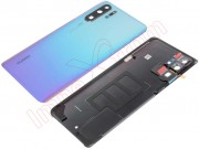 breathing-crystal-battery-cover-for-huawei-p30-pro-vog-l29