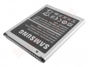 battery-eb425161lu-samsung-galaxy-ace-2-i8160-s7582-s-duos-2