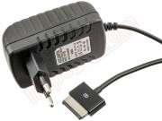 charger-of-net-home-tablets-asus-with-connector-especifico-15v-1-200mah