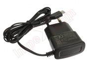 charger-of-home-samsung-eta0u10ebe-with-connector-micro-usb-5-0v-0-7a