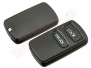 cover-key-of-2-buttons-mitsubishi-lancer-outlander-eclipse-etc