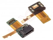 micro-usb-charging-data-and-accessories-connector-for-sony-xperia-x-f5121-xperia-x-dual-f5122
