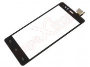 black-touchscreen-bq-aquaris-e5
