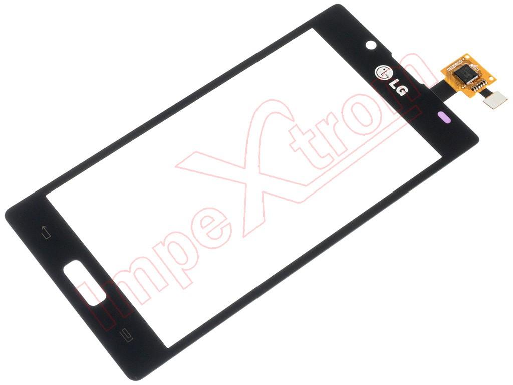Pantalla táctil LG Optimus L7,P700