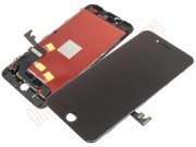 premium-black-full-screen-lcd-display-touch-digitizer-for-apple-phone-7-plus-de-5-5-pulgadas-a1661-a1784