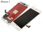 premium-white-full-screen-lcd-display-touch-digitizer-for-apple-phone-7-4-7-a1660-a1778