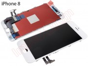 pantalla-completa-generica-lcd-display-digitalizador-tactil-blanca-para-iphone-8-iphone-se-2020