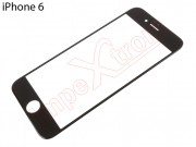 window-apple-phone-6-a1586-a1549-black