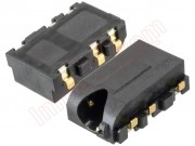 audio-conector-jack-3-5mm-from-samsung-galaxy-j5-2017-j530f