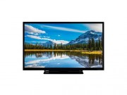 tv-toshiba-24-hd-ready-dvb-t2-2hdmi-despreciintado