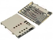 connector-lector-of-card-sim-for-samsung-galaxy-beam-i8530-samsung-galaxy-tab-2-p5100