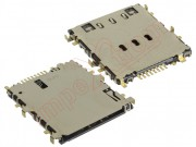 connector-with-lector-of-cards-sim-for-tablet-galaxy-tab-3-10-1-p5200-p5210-p5220