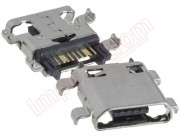 connector-of-accesories-and-charge-micro-usb-conector-de-accesorios-y-carga-micro-usb-para-samsung-galaxy-ace-3-galaxy-core-plus-s7275-s7272-g350-samsung-galaxy-j7-j700f-j7-2016-j710f-j5-2016-j510f