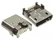 connector-of-charge-and-accesories-micro-usb-nokia-lumia-625-tablet-sony-z2-sgp511-sgp512-sgp521-sgp541