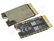 bcm943224pciebt2-wifi-and-bluetooth-card-for-apple-macbook-air-a1369-a1370