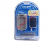 charger-of-vehiculo-and-of-net-batteries-of-cameras-digitales-jvc