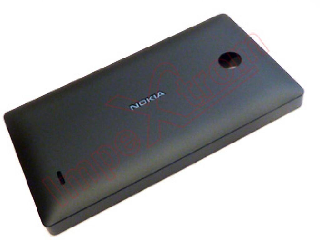 Info Harga Nokia X Dual Sim Update 2018 Backpack Pria Raindoz Bbr611 Cover Back Of Battery Ds