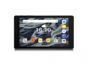 tablet-alcatel-pixi-4-7-wifi-smokey-grey-outlet