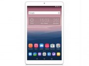 tablet-alcatel-pixi-3-wifi-10-1-8gb-1gb-blan-outlet
