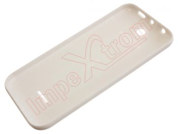 online store 82ee3 44c6a Cover back, cover of battery Nokia 225 simple and dual SIM