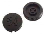 compatible-rubber-button-peugeot-remote-controls
