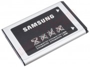 battery-ab463446bu-for-dispositivos-samsung-800mah-3-7v-2-96wh-li-ion