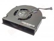 fan-for-apple-macbook-pro-a1278-a1342-13-inch