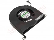left-fan-macbook-pro-a1297-17-inch