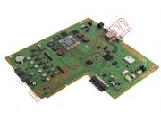 placa-base-libre-for-consola-playstation-4