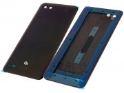 black-battery-cover-for-lg-q6-m700a