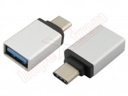 usb-3-0-to-usb-3-1-type-c-adapter