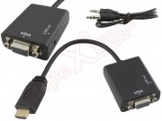 cable-adaptador-hdmi-a-vga-de-color-negro