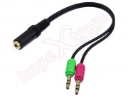 adaptador-jack-doble-de-3-5mm-4pin