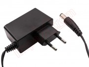26vdc-500ma-hollow-jack-universal-electronic-charger