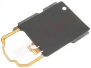 nfc-antenna-for-galaxy-s8-g950f