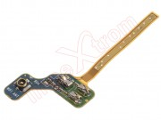 wifi-antenna-for-samsung-galaxy-tab-s5e-sm-t720