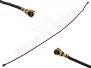 antenna-coaxial-cable-for-tp-link-neffos-c9a-tp706a