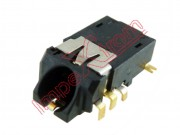 conector-de-audio-jack-alcatel-one-touch-s-pop-4030d
