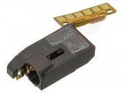 audio-conector-jack-3-5mm-from-lg-k10-2017-lg-m250n