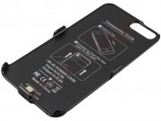 battery-case-with-battery-for-phone-6-phone-7-iphone-8