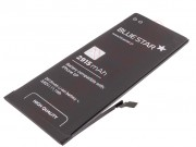 blue-star-battery-for-apple-phone-6-plus-2915-mah-li-poly
