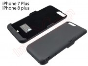 external-battery-case-for-apple-phone-7-plus-iphone-8-plus-in-black-10000mah