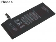 standard-quality-battery-for-apple-iphone-6-1810mah-3-82v-6-91wh-li-polymer
