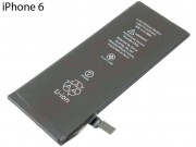 premium-battery-for-apple-phone-6