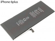 battery-for-apple-phone-6-plus-5-5-inch-2915mah-3-82v-11-1wh-li-ion