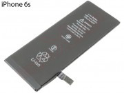 battery-for-apple-phone-6s-4-7-inch-1715mah-3-82v-6-55wh-li-ion