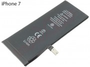 bateria-para-apple-iphone-7-calidad-premium-1960mah-3-8v-7-45wh-li-polymer